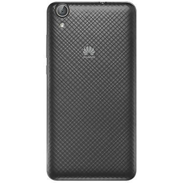 Acheter Huawei Y6-2 Noir