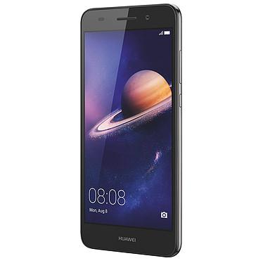 Avis Huawei Y6-2 Noir