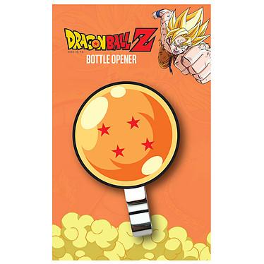 Dragon Ball Z - Abrebotellas