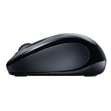 Acheter Logitech Wireless Mouse M325 (Dark Silver)