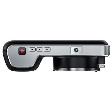 Acheter Blackmagic Design Pocket Cinema Camera