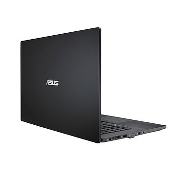 Avis ASUS B8430UA-FA0060E