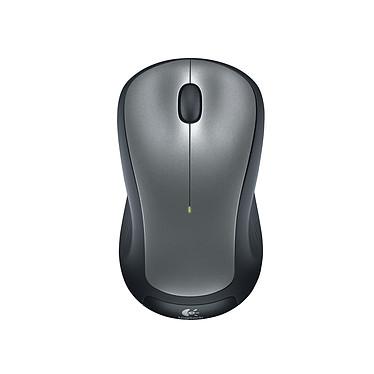 Acheter Logitech Wireless Combo MK520