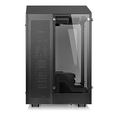 Opiniones sobre Thermaltake The Tower 900 - negro