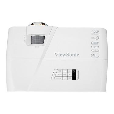 ViewSonic PJD6352Ls pas cher