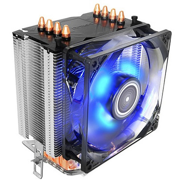AMD AM2 Thermaltake