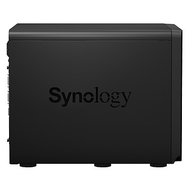 Acheter Synology DiskStation DS3617xs