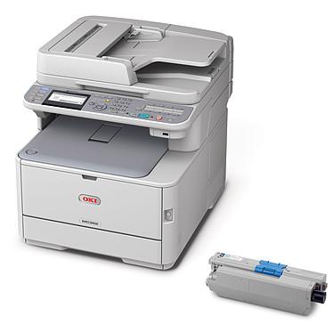 IBM Proprinter
