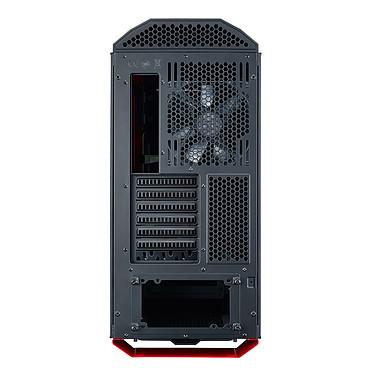 Acheter Cooler Master MasterCase Maker 5t