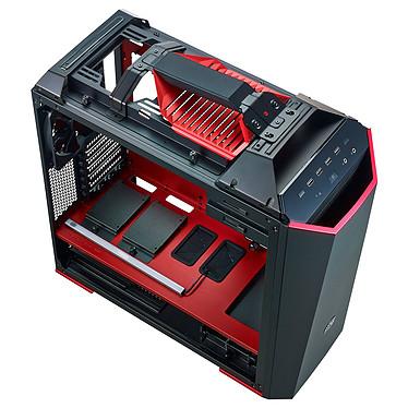 Avis Cooler Master MasterCase Maker 5t