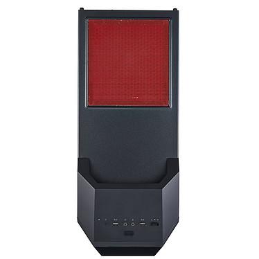 Avis Cooler Master MasterBox 5t