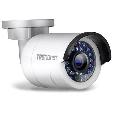 TRENDnet TV-IP311PI + TRENDnet TV-IP310PI + TRENDnet TPE-S50 pas cher