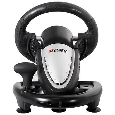 Acheter Spirit of Gamer Race Wheel Pro 2