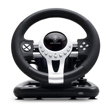 Avis Spirit of Gamer Race Wheel Pro 2