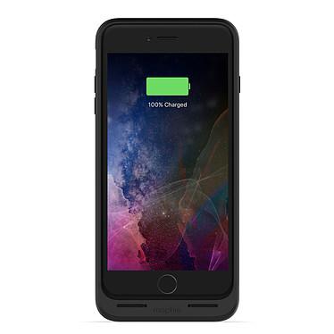 Opiniones sobre Mophie Juice Pack Air negro iPhone 7 Plus