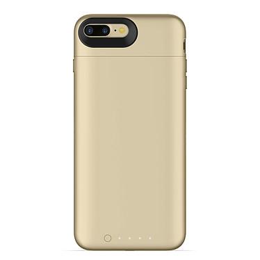 Acheter Mophie Juice Pack Air Or iPhone 7 Plus