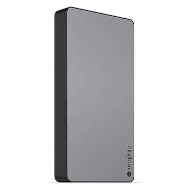Mophie Powerstation USB-C negro