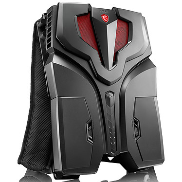 MSI VR One 6RD-049FR
