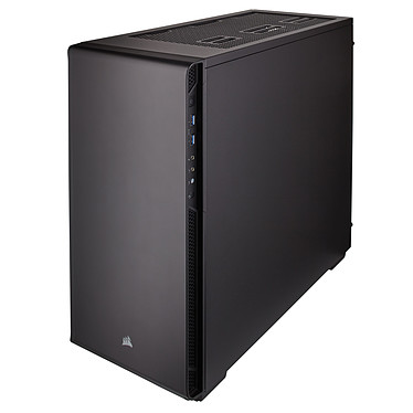Avis Corsair Carbide 270R