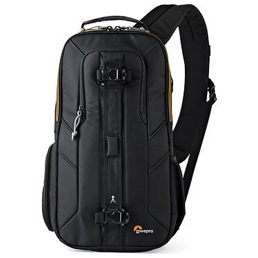 Lowepro Slingshot Edge 250 AW Mochila para cámara réflex, lente, pastilla y accesorios
