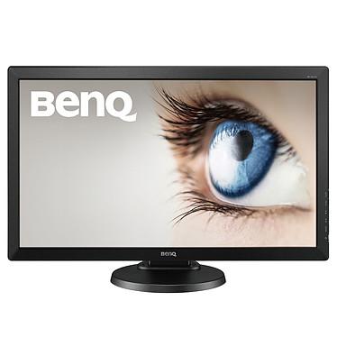 """Acheter BenQ 24"""" LED - BL2405PT"""