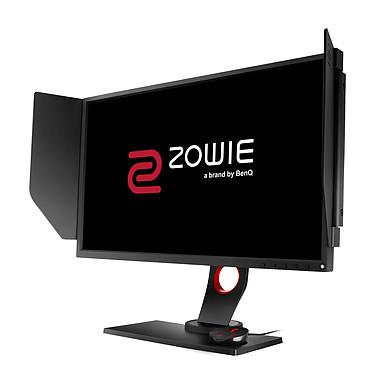 """Avis BenQ Zowie 24.5"""" LED - XL2540"""