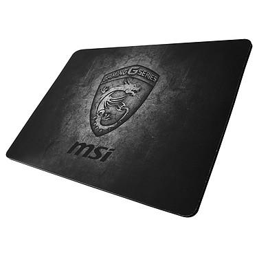 Avis MSI Shield