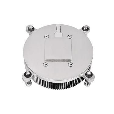 Acheter Thermaltake Engine 27 1U