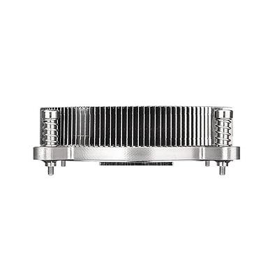 Avis Thermaltake Engine 27 1U