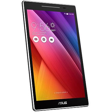 Avis ASUS ZenPad 8.0 Z380M-6A023A Noir