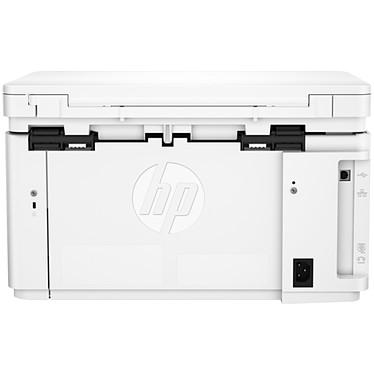 Acheter HP LaserJet Pro MFP M26a