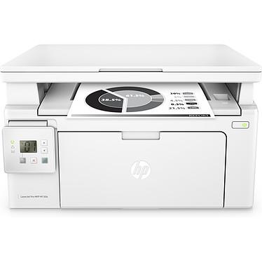 HP LaserJet Pro M130a Imprimante multifonction laser 3-en-1 (USB 2.0)