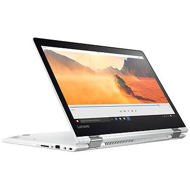 Lenovo Yoga 510 14 pouces (80S700BAFR)