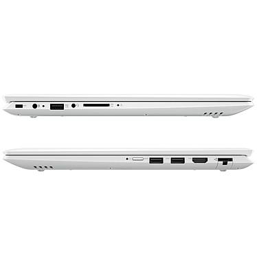 Avis Lenovo Yoga 510 14 pouces (80S700BAFR)