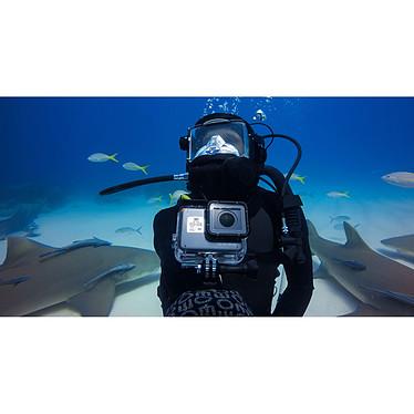 Acheter GoPro Super Suit