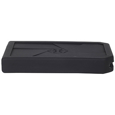 SilverStone Mobile MS07 a bajo precio