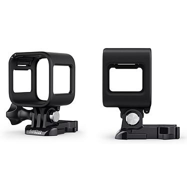 Accessoires caméra sportive
