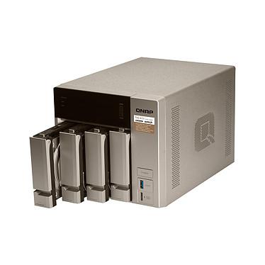 Acheter QNAP TVS-473-16G