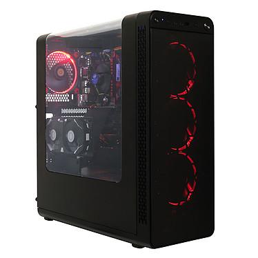LDLC PC Viewriser Lite
