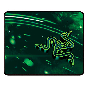 Razer Goliathus Speed - Cosmic (Large)