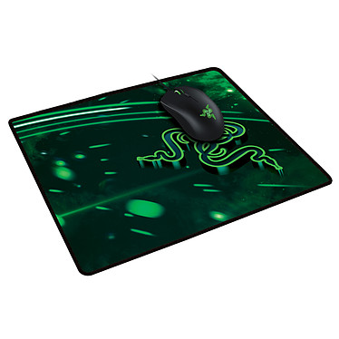 Razer Goliathus Speed - Cosmic (Large) pas cher