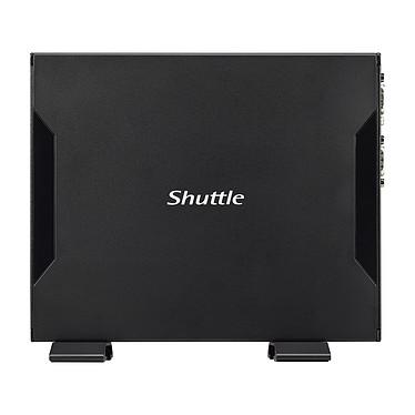 Avis Shuttle DS 6800XA