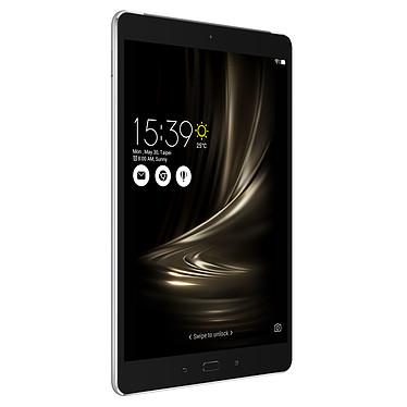 ASUS ZenPad 3S 10 Z500M-1H007A