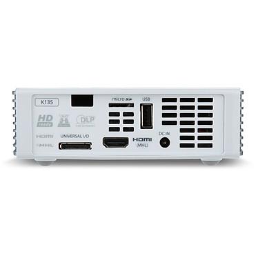 Acer K135i pas cher