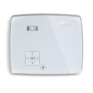 Acheter Acer K135i