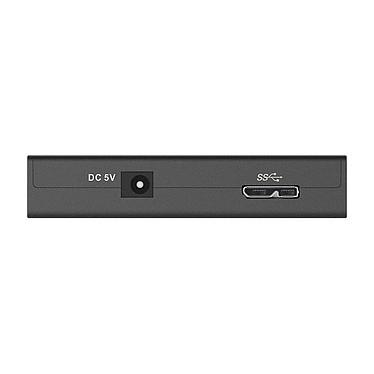 D-Link DUB-1340 (USB 3.0) pas cher