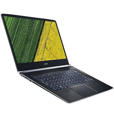 Acer Swift 5 SF514-51-53WW Noir