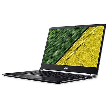 Avis Acer Swift 5 SF514-51-53WW Noir