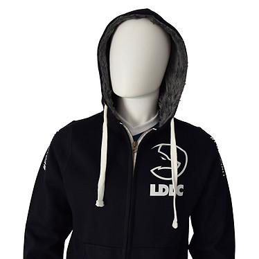 Team LDLC Hoodie - L