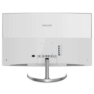 """Acheter Philips 40"""" LED - BDM4037UW"""